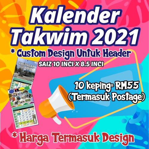 katalog-kalendar-2021